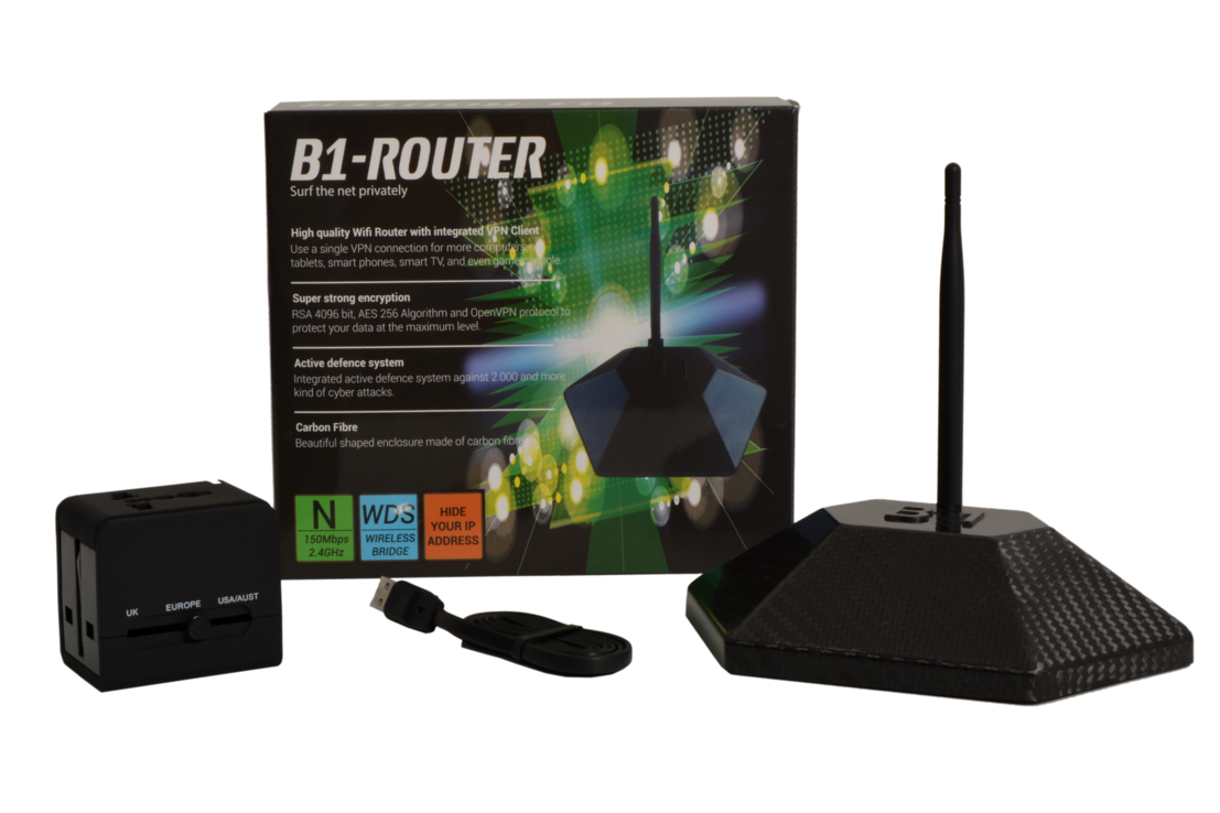 B1 router wifi router with integrated vpn client b1 router keyboard keysfo Image collections